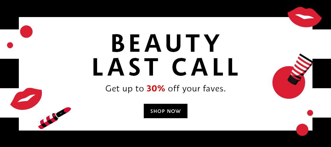 Sephora Indonesia Beli Makeup Dan Kosmetik Online