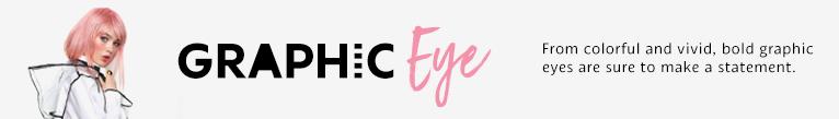 Graphic Eyes
