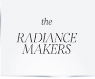 The Radiance makers