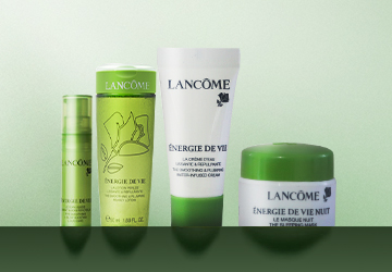 Wk04 18 lancome monthlyspecial id