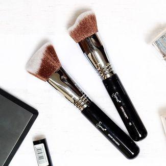 Sephora Indonesia Belanja Makeup Dan Kosmetik Online