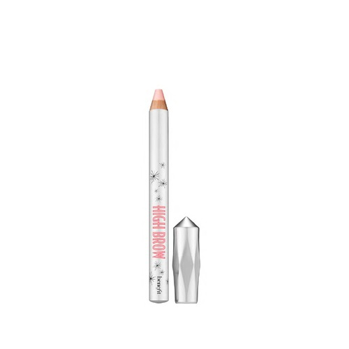 Benefit Cosmetics High Brow Eyebrow Highlighter