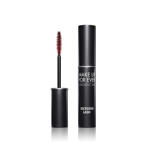 Make Up For Ever Excessive Lash Mascara