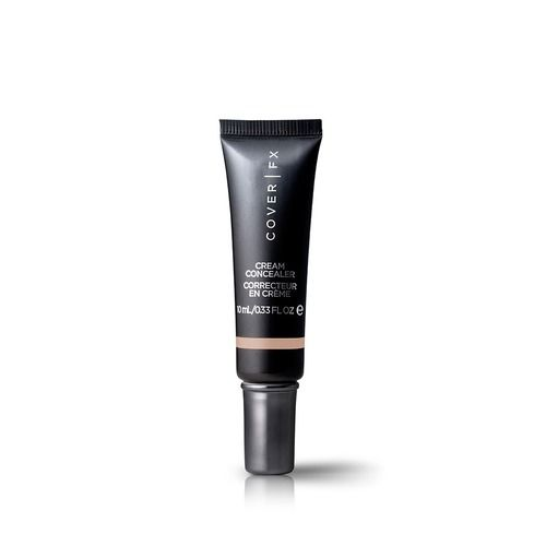 Cover FX Cream Concealer N X-Light