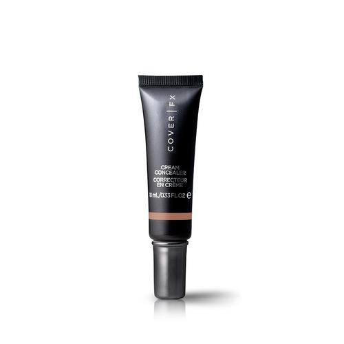 Closeup   cream concealer p medium deep