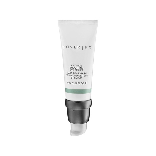 Cover FX Anti Age Smoothing Eye Primer