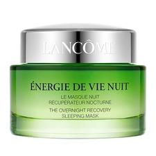 Energie De Vie The Overnight Recovery Sleeping Mask