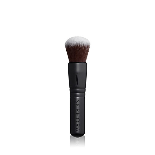 Sephora Collection Mini Multitasker Brush