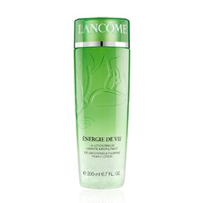 Energie De Vie The Smoothing & Plumping Pearly Lotion
