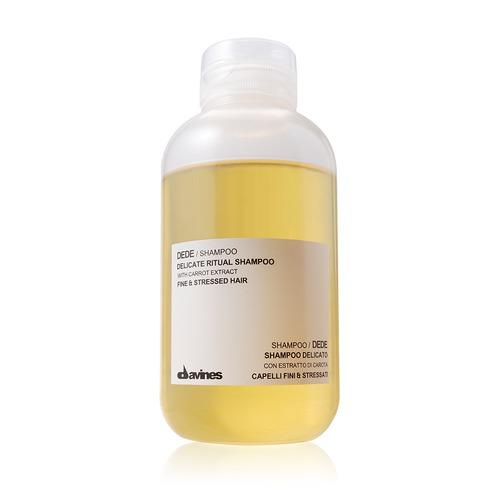 Davines Dede Shampoo for Fine & Stressed Hair