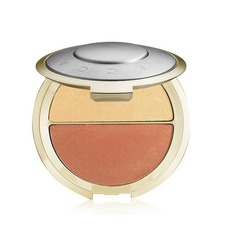 Shimmering Skin Perfector Mineral Blush Duo Champagne Splits