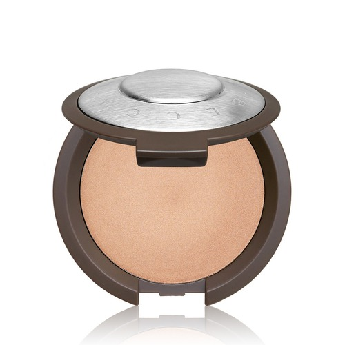 Shimmering Skin Perfector® Poured Champagne Pop