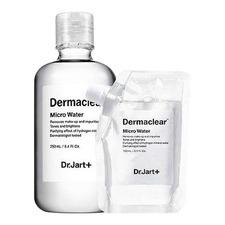 Derma Clear Microwater + Reffil