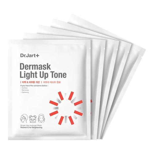 Dermask Light Up Tone