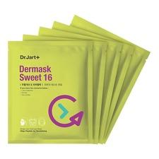 Dermask Sweet 16