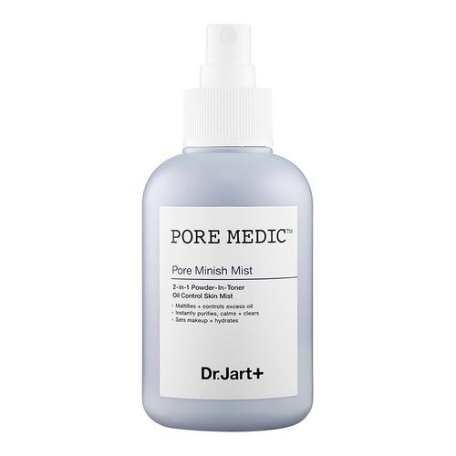 Dr. Jart+ Poremedic Pore Minish Mist