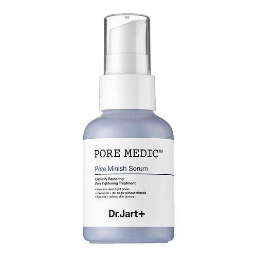 Dr. Jart+ Poremedic Pore Minish Serum 30ml