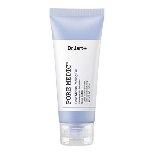 Dr. Jart+ Poremedic Pore Minish Peeling Gel 30ml