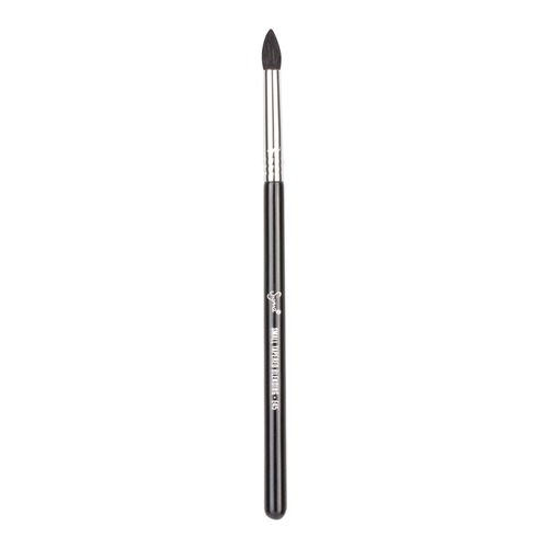 Sigma Beauty E45 Small Tapered Blending