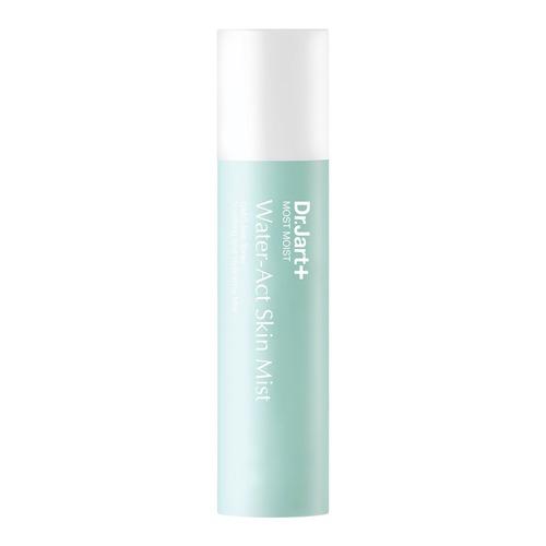 Most Moist Water Act Skin Mist