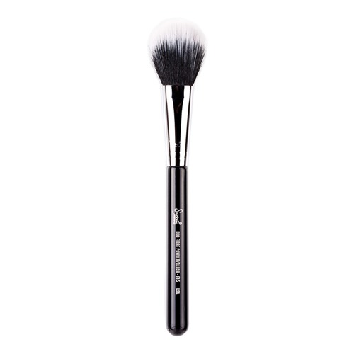 Sigma Beauty F15 Duo Fibre Powder Blush Brush