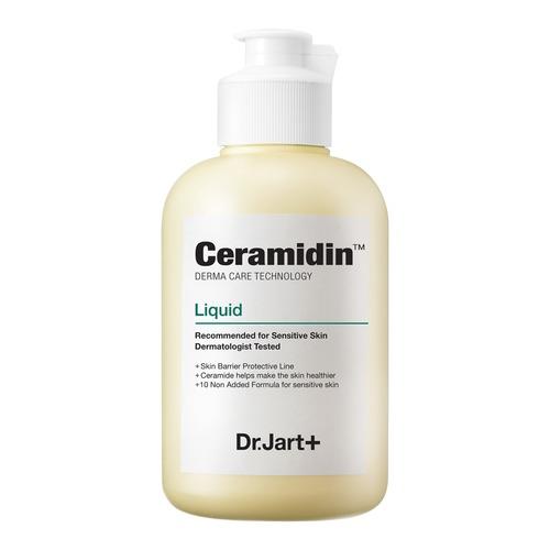 Dr.Jart Ceramidin Liquid
