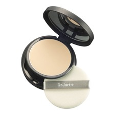 Mineral Bb Pact 02 Beige