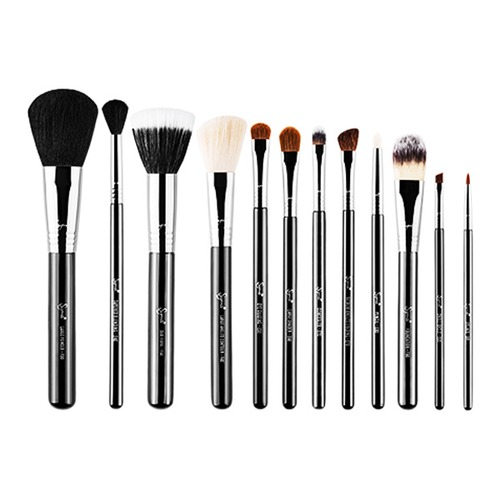 Sigma Beauty Essential Kit