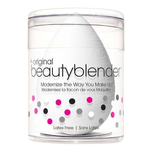 Beauty Blender Pure