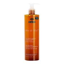 Rêve De Miel® Face & Body Ultra Rich Cleansing Gel