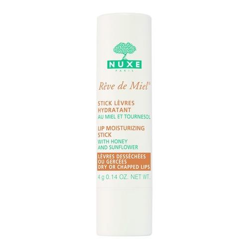 NUXE Lip Moisturizing Stick Reve De Miel