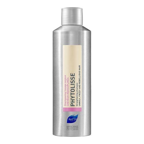 Phyto Phytolisse Shampoo