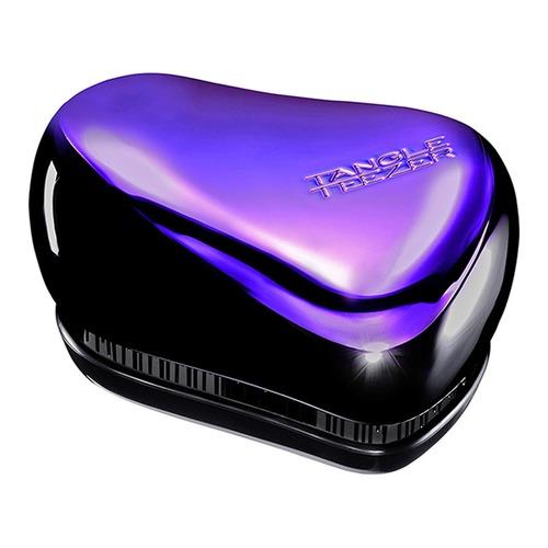 angle Teezer Compact Styler Dazzle