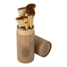 Bamboo Luxury Set