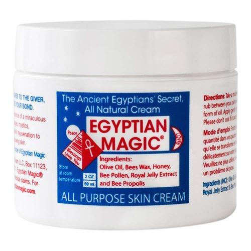 Closeup   5371 egyptianmagic web