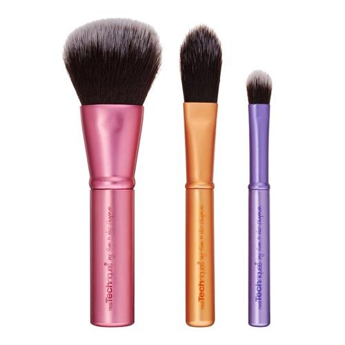 sephora makeup brush set. add to bag sephora makeup brush set t