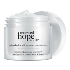 Hope In A Jar Day Moisturizer