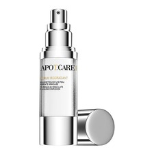 Irido   Radiant Daily Serum