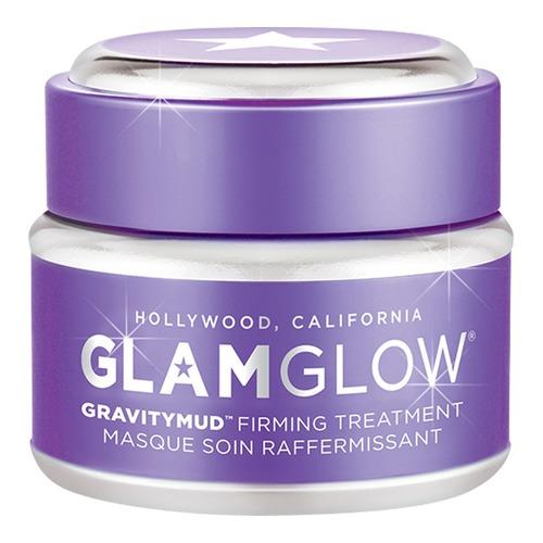 Gravity Mud Mask Firming