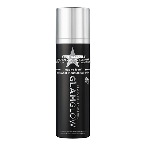 Glamglow Youthcleanse Daily Exfoliating Cleanser 150 ml