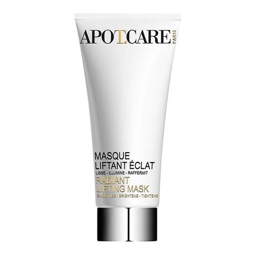 Apot Care Radiant Lifting Mask Cream