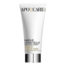 Radiant Lifting Mask Cream