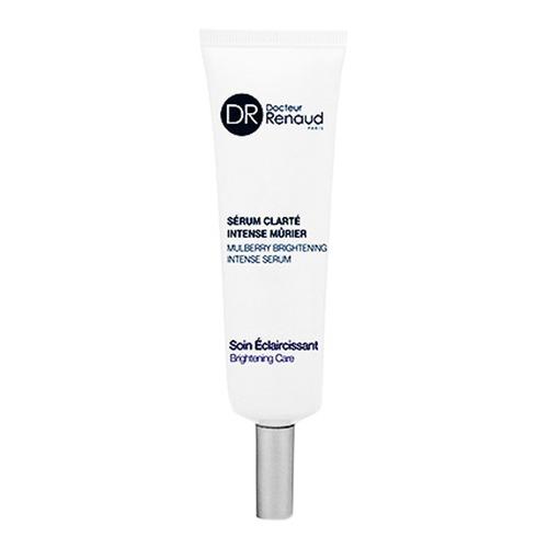 Dr. Renaud Coconut Comfort Cream