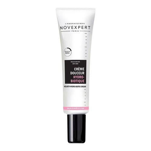 Novexpert Velvety Hydrobiotic Cream
