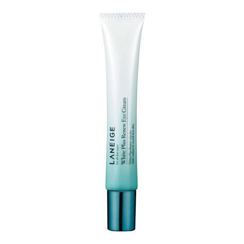 White Plus Renew Eye Cream