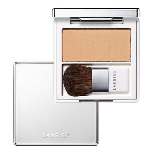Laneige Pure Radiant Blush Natural Shading
