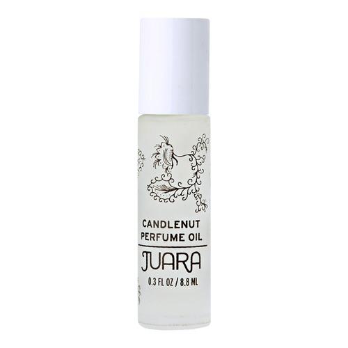 Juara Candlenut Perfume Oil