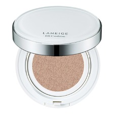Bb Cushion Whitening Spf 50+ Pa+++ No.23