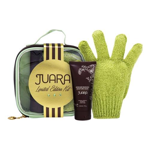 JUARA Healthy Skin Booster