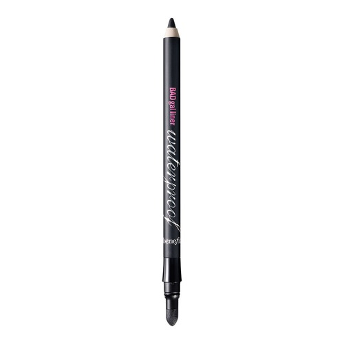 Benefit Cosmetics Ba Dgal Liner Waterproof